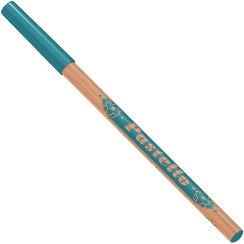 Neve Cosmetics Pastello Eye Pencil - CIELO (TURQUOISE)
