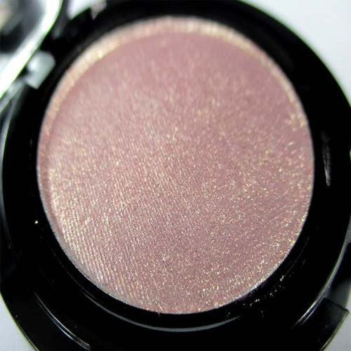 Phee's Makeup BELLINI Highlighter - 37mm