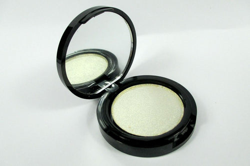 Phee's Makeup LUNA GLOW Highlighter - 37mm