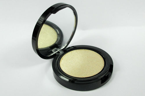 Phee's Makeup ORIGINAL GLOW Highlighter - 37mm