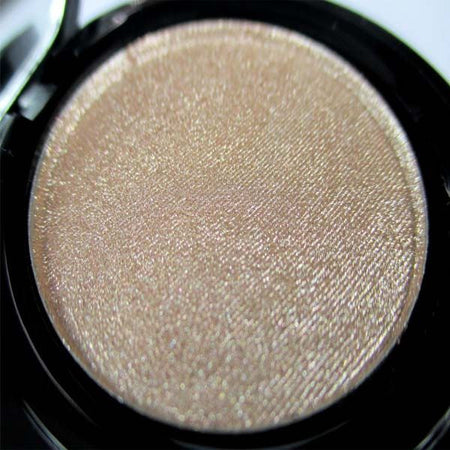 Medusa Make-Up BRONZER - Sun Kissed