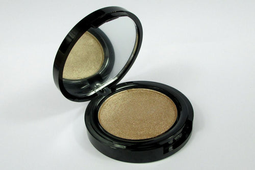 Phee's Makeup PEPPERED Eyeshadow - 37mm