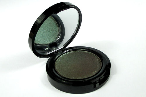 Phee's Makeup POLILLA Eyeshadow - 37mm