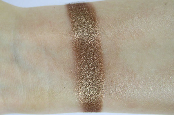Phee's Makeup SPHINX Eyeshadow - 37mm