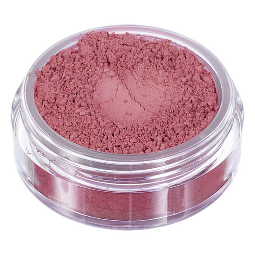 Neve Cosmetics Twenties Icon Mineral Blushers