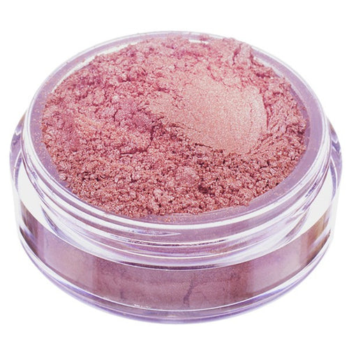 Neve Cosmetics Immaginaria Mineral Blushes