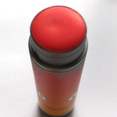 Shiro Cosmetcs Tinted Lip Balm - WHO SWALLOWED A STAR (Pinky Coral Orange)