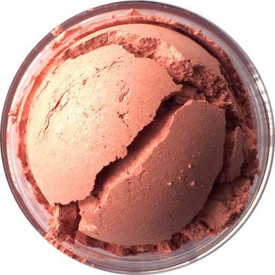 Shiro Cosmetics Blush - POTION