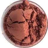 Shiro Cosmetics Blush - TEACH ME HOWIE TO LOVE