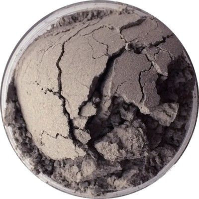 Shiro Cosmetics Contouring Powder - DO YOUR RESEARCH