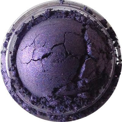 Shiro Cosmetics Eyeshadow - A TERRIBLE FATE (Legends)