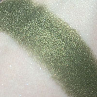 Shiro Cosmetics Eyeshadow - BEYOND THE FENCE (Hunger Games)
