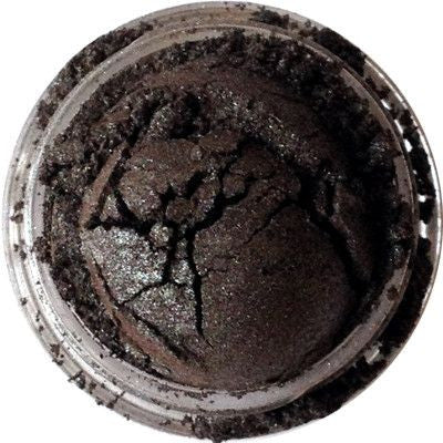 Shiro Cosmetics Eyeshadow - HERE I STAND (G.O.T)