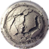 Shiro Cosmetics Eyeshadow - HUNTRESS (Hunger Games)