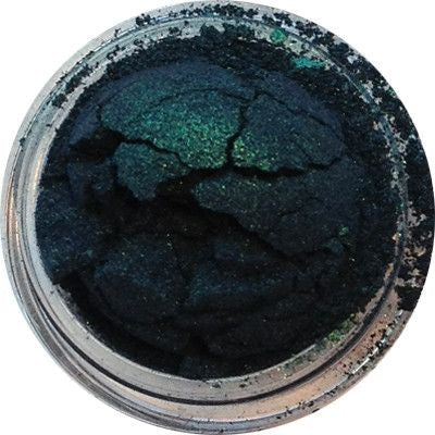 Shiro Cosmetics Eyeshadow - LINGERED IN TWILIGHT (The Hobbit)