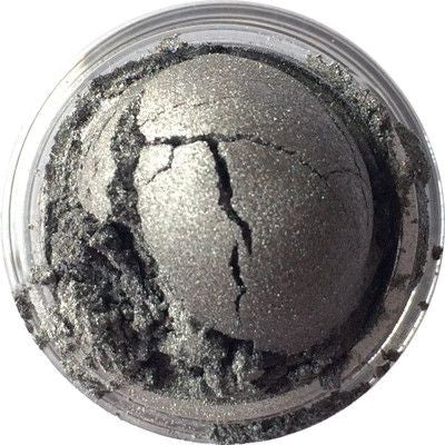 Shiro Cosmetics Eyeshadow - VALAR MORGHULIS (G.O.T)