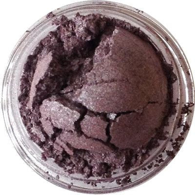 Shiro Cosmetics Eyeshadow - MOTHER OF DRAGONS (G.O.T)