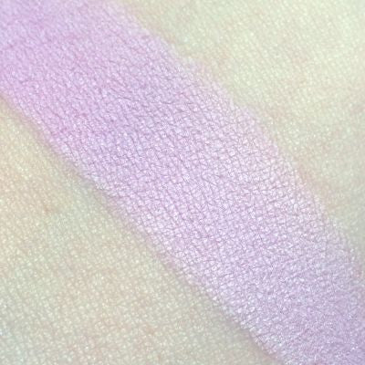 Shiro Cosmetics Eyeshadow - PLASMA