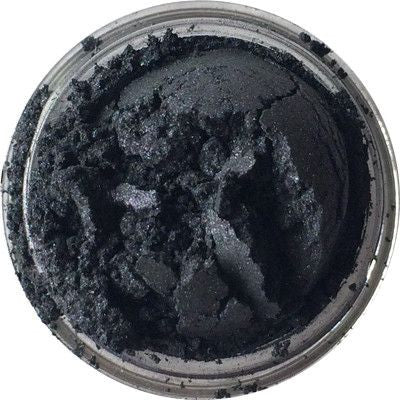 Shiro Cosmetics Eyeshadow - REBELLION (Hunger Games)
