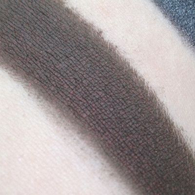 Shiro Cosmetics Eyeshadow - SALT & STONE (G.O.T)
