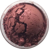 Shiro Cosmetics Eyeshadow - SANGUINE ADDICTION