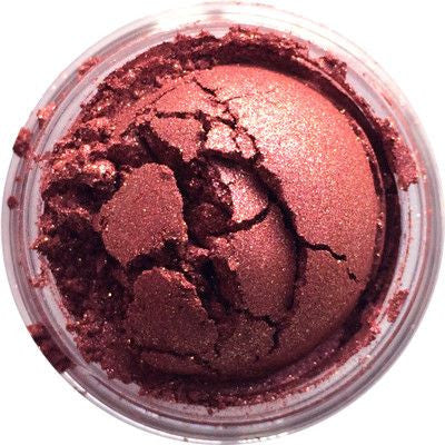 Shiro Cosmetics Eyeshadow - UNFORGETTABLE (Hunger Games)