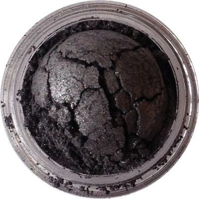Shiro Cosmetics Eyeshadow - EVERYTHING DIES