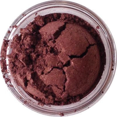 Concrete Minerals Eyeshadow Prude