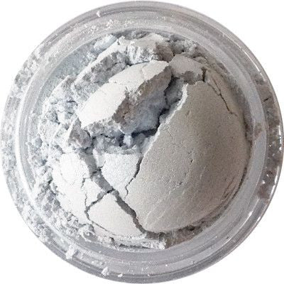 Shiro Cosmetics Eyeshadow - YOU KNOW NOTHING (G.O.T)