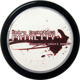 Shiro Cosmetics Finishing Powder - FATALITY