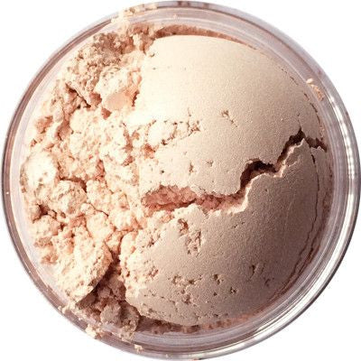 Shiro Cosmetics Contouring Powder - BURN THE HEART OUT OF YOU
