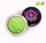 Sugarpill Cosmetics Loose Eyeshadow - ABSINTHE
