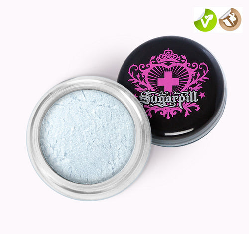 Sugarpill Cosmetics Loose Eyeshadow - LUMI