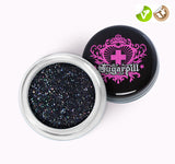 Sugarpill Cosmetics Loose Eyeshadow - STELLA