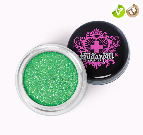 Sugarpill Cosmetics Loose Eyeshadow - TIPSY