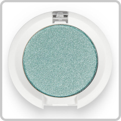 Sugarpill Pressed Eyeshadow CandyCrush