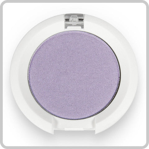 Sugarpill Pressed Eyeshadow Frostine