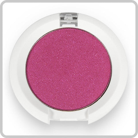 Sugarpill Pressed Eyeshadow Hotsy Totsy