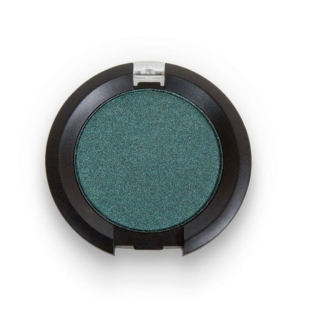 Sugarpill Cosmetics Loose Eyeshadow - MINT SODA