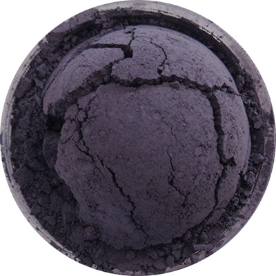 Shiro Cosmetics Eyeshadow - THE TOWER