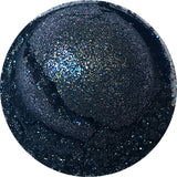 Shiro Cosmetics Eyeshadow - UMBRA