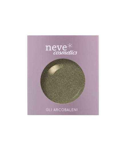 Neve Cosmetics Single Eyeshadow Pan - VELENO