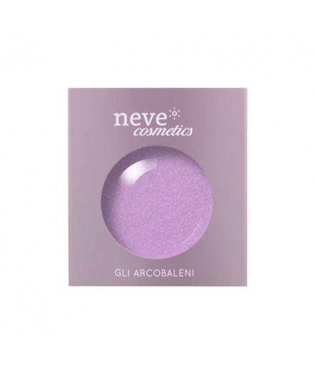Neve Cosmetics Single Eyeshadow Pan - WOW