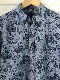 Why wearing printed shirts are in trend?