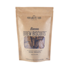 Portland Pet Food Brew Biscuits Bacon Treats