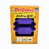PetCakes Carob Treat Mix