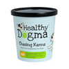 Healthy Dogma Chasing Karma Supplement