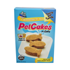 PetCakes Cheese Nip Treat Mix