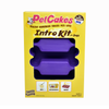 PetCakes Cheese Treat Mix