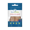 Barkworthies Chicken Jerky Treats